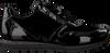 Zwarte GABOR Sneakers 369 - small
