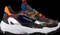 Meerkleurige VINGINO Sneakers VINCIA  - medium