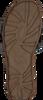 Beige UGG Pantoffels W COZETTE - small