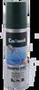 COLLONIL Onderhoudsmiddel SHAMPOO DIRECT - small