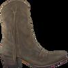 Taupe SENDRA Cowboylaarzen 12992  - small