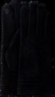 Zwarte ABOUT ACCESSORIES Handschoenen 4.37.100.2  - medium