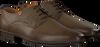Groene OMODA Nette schoenen MFIXE - small