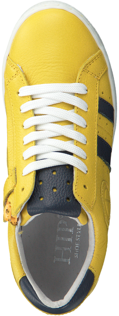 HIP SNEAKERS H1190 - large