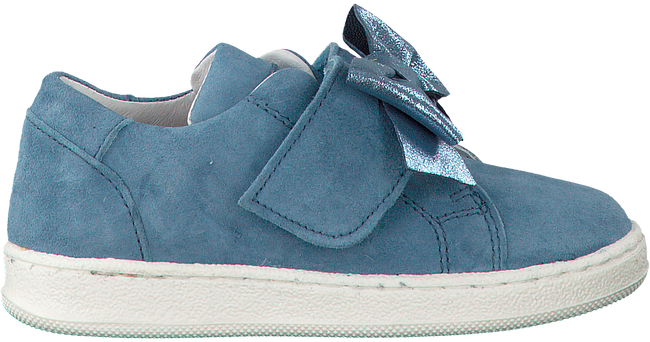 Blauwe CLIC! Sneakers 9402  - large