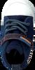 Blauwe VINGINO Babyschoenen FINN - small