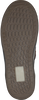 Bruine BRAQEEZ Enkelboots 417853  - small