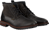 Grijze PME Veterboots PHANTOM - small