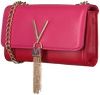 VALENTINO HANDBAGS SCHOUDERTAS VBS0IH01 - small