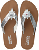 TOMMY HILFIGER SLIPPERS GLITTER BEACH SANDAL - small