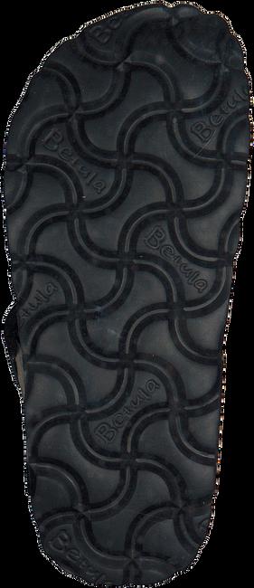 Groene BETULA Slippers ROSE  - large