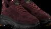 Rode COPENHAGEN STUDIOS Sneakers CPH40  - small