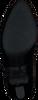 Zwarte UNISA Pumps PEGY - small