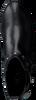 Zwarte SCAPA Enkellaarsjes 21/963112 - small