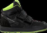Zwarte REPLAY Sneakers EICHI  - medium