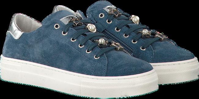 Blauwe CLIC! Sneakers 9483  - large