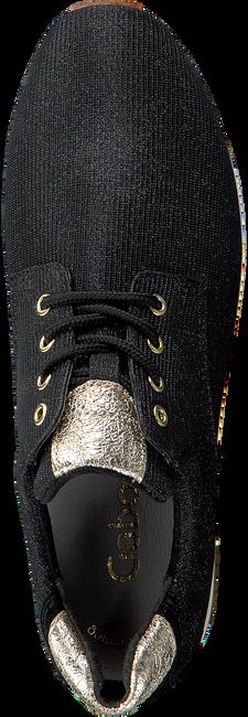 Zwarte GABOR Sneakers 320  - large