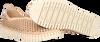 Bruine ILSE JACOBSEN Instappers TULIP3275 - small