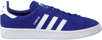 Paarse ADIDAS Sneakers CAMPUS J  - medium