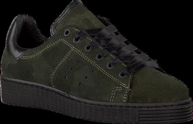 Groene TANGO Sneakers MANDY 1  - large