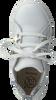 Witte OMODA Sneakers WONDER  - small