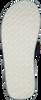 Grijze G-STAR RAW Teenslippers LOAQ  - small