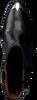 Zwarte BRONX Enkellaarsjes NEW-AMERICANA 34150  - small