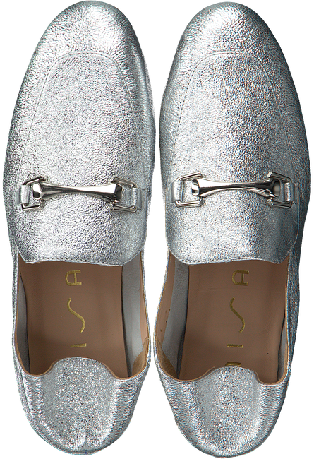 UNISA LOAFERS DURITO - large