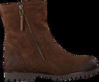 Bruine OMODA Enkelboots 8714 - medium