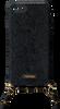 Zwarte OMODA Telefoonkoord 7/8 IPHONE KOORD  - small