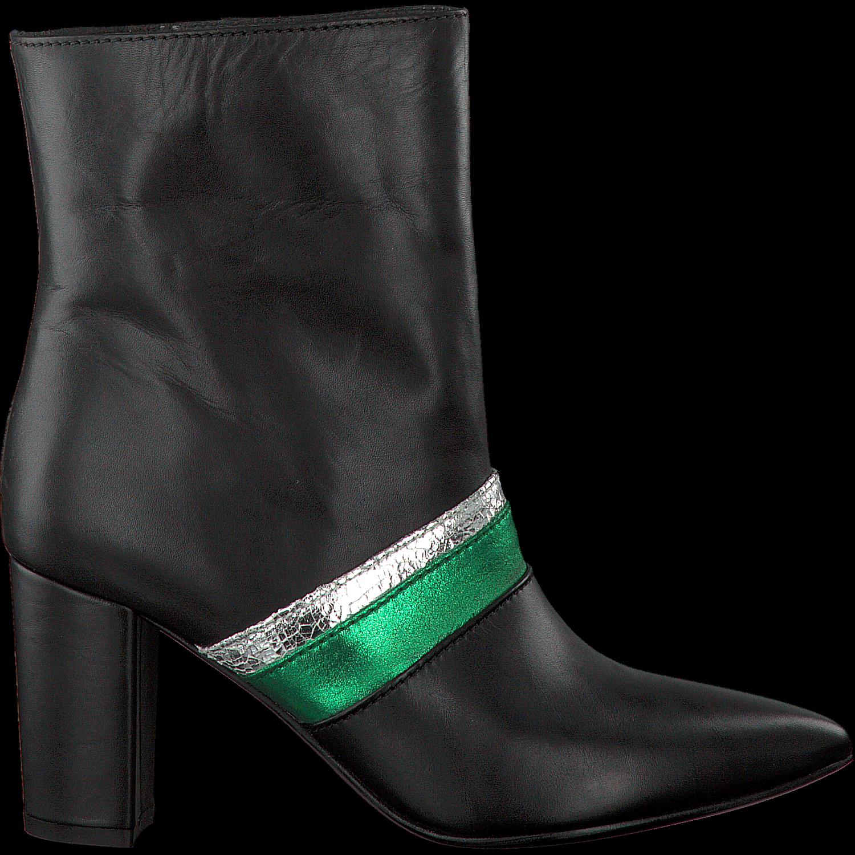 Fabienne Chapot Bottines Noir 6ewG4n
