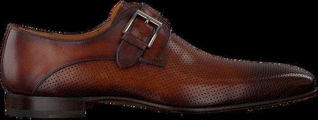 Cognac MAGNANNI Nette schoenen 22033  - large