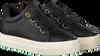 Zwarte GANT Sneakers AMANDA  - small