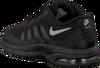 Zwarte NIKE Sneakers AIR MAX INVIGOR (TD)  - small