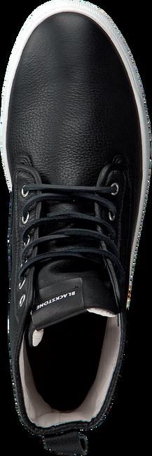 Zwarte BLACKSTONE Sneakers QM80 - large