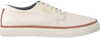 Witte GANT Sneakers BARI - small