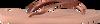 Roze HAVAIANAS Slippers SLIM WOMEN - small