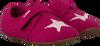 Roze LIVING KITZBUHEL Pantoffels 3222  - small
