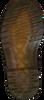 Meerkleurige DR MARTENS Veterboots 1460 GLITTER PATENT J  - small