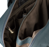 Blauwe MYOMY Laptoptas MY PHILIP BAG BUSINESS  - small