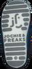 JOCHIE & FREAKS BABYSCHOENEN 18060 - small