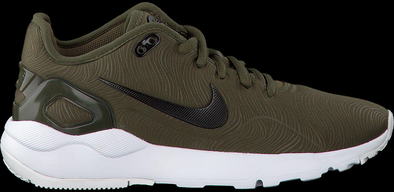 44edd808880 Groene NIKE Sneakers LD RUNNER LW WMNS - Omoda.nl