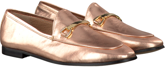 Roze OMODA Loafers 171173104  - large