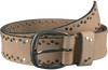 LEGEND RIEM 40435 - small