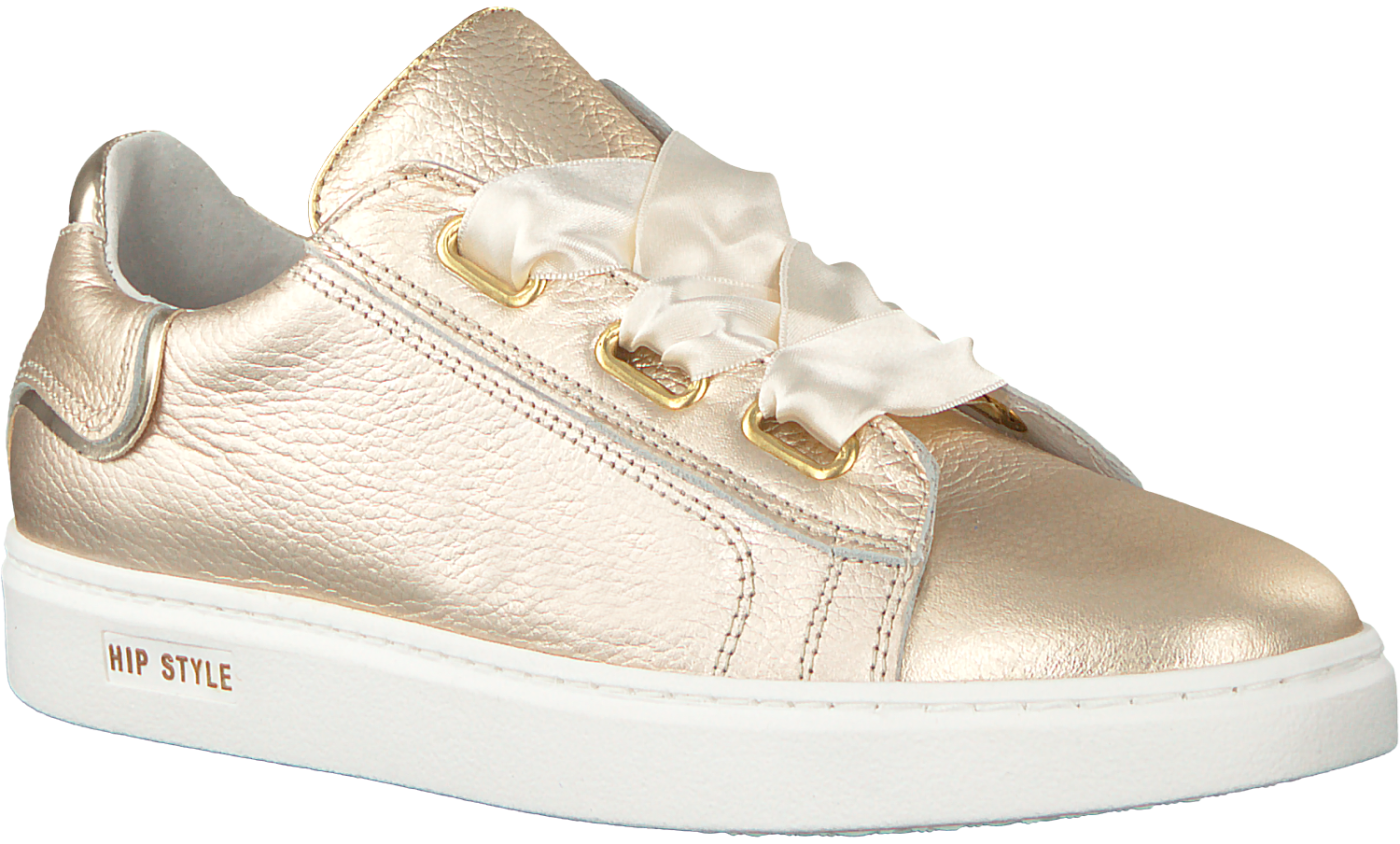 40439ddc9af Gouden HIP Sneakers H1135. HIP. -30%. Previous