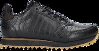Zwarte WODEN Sneakers YDUN  - medium