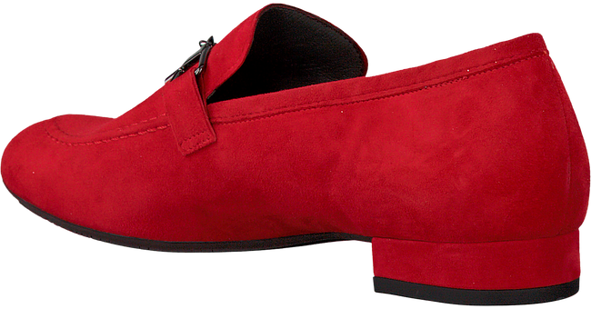 Rode PETER KAISER Loafers JADA  - large