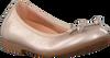 Roze UNISA Ballerina's CASIA - small