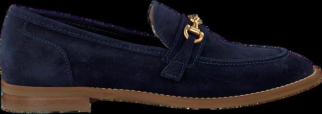 Blauwe GANT Loafers ST BEETON  - large