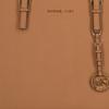 Cognac MICHAEL KORS Shopper T Z TOTE - small